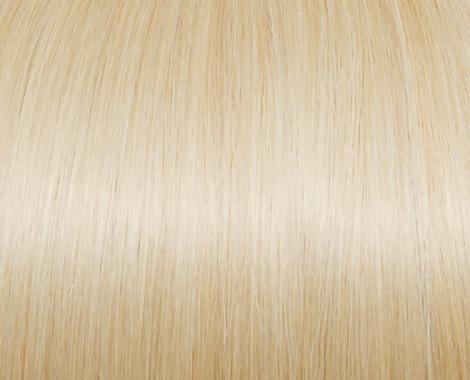 Цвят №1001