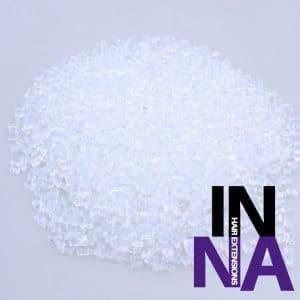 Кератин на гранули