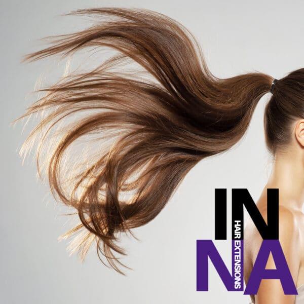 Опашки за удължаване на коса на атрактивни цени