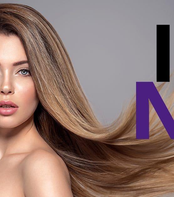 Кои са най-добрите 5 вида Екстеншъни за удължаване на косата?